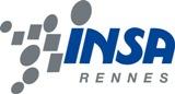 Logo_INSA_Rennesv2